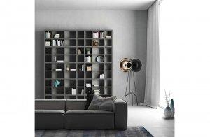 Libreria Modular – Mood 1