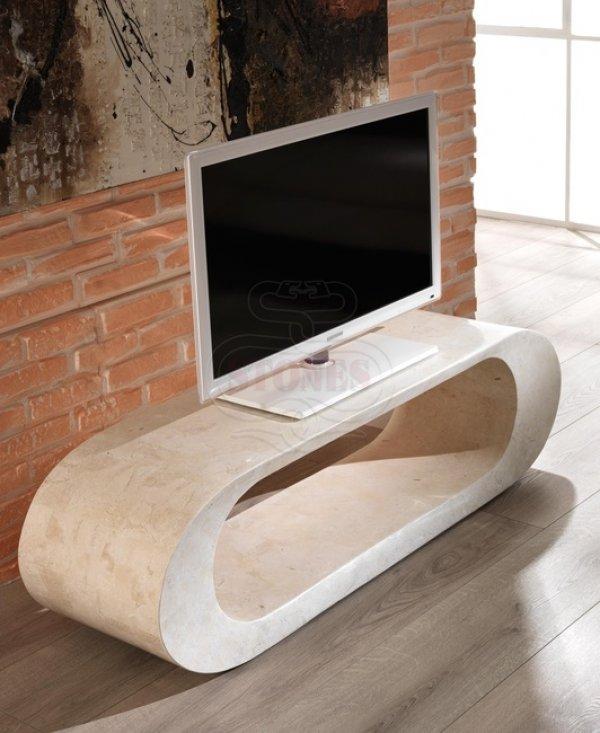 Tavolino Porta Tv.Tavolino Porta Tv