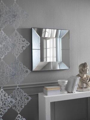 Specchio 17