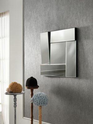 Specchio 18