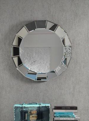 Specchio 19
