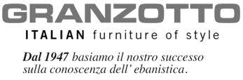 logo-Granzotto-Italia.jpg