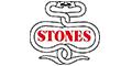 thumb-stones.png