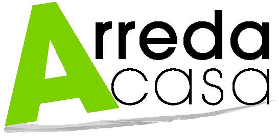 ArredaCasa.net